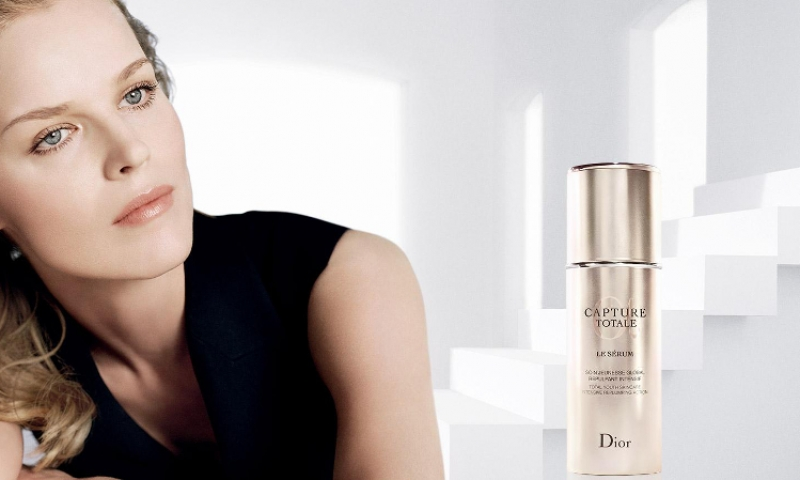 Dior Serum Capture Totale