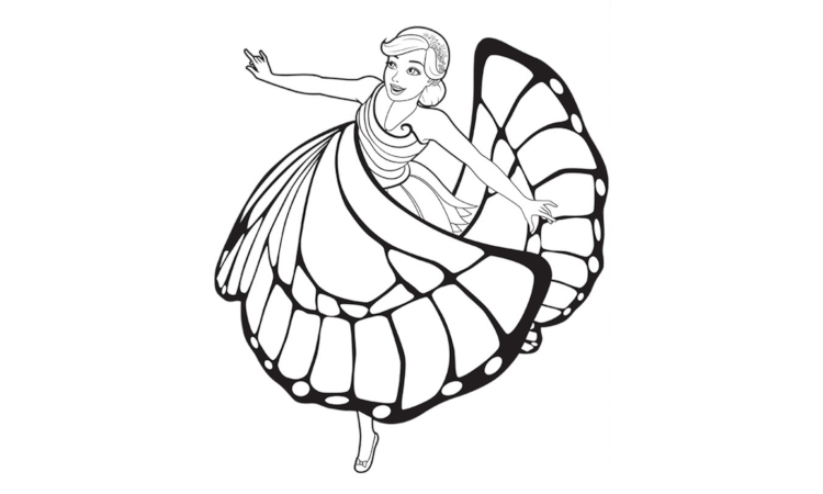 Insect Coloring Pages - GetColoringPages.com   450x750